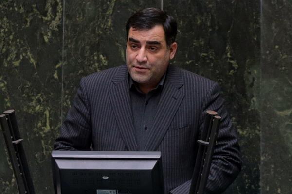 انتقاد سخنگوی کمیسیون عمران از کمبود تجهیزات ایمنی در مرزها