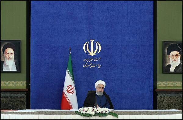 صادرات توأمان نفت ایران از خلیج فارس و دریای عمان در 1400
