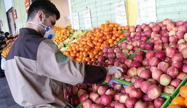 ممنوعیت صادرات و آزادسازی واردات منطقی نیست، علت اصلی گرانی میوه چیست؟ خبرنگاران