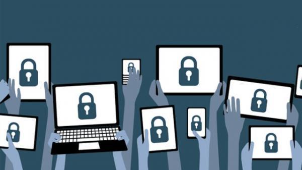 8 فناوری که باعث امنیت بیشتر ما می شوند خبرنگاران