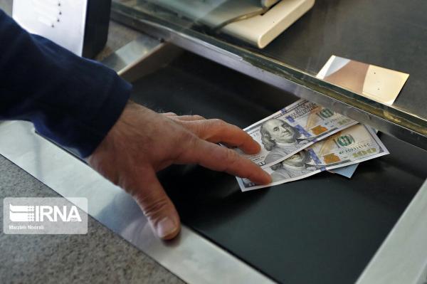 نرخ رسمی 28 ارز افزایش پیدا کرد