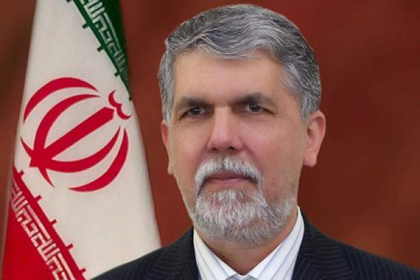 روز ملی خلیج فارس امتداد هویت تاریخی و تمدن دیرپای ایران زمین است