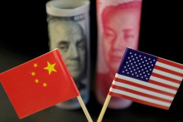 آمریکا: چین سین کیانگ را به زندانی با فضای باز تبدیل نموده است!