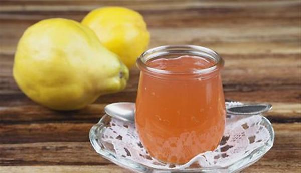 طرز تهیه چای به و بررسی خواص و مضرات آن در طب سنتی