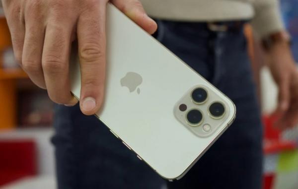 تمام مدل های آیفون 13 احتمالا به لرزشگیر دوربین سنسور شیفت مجهز می شوند