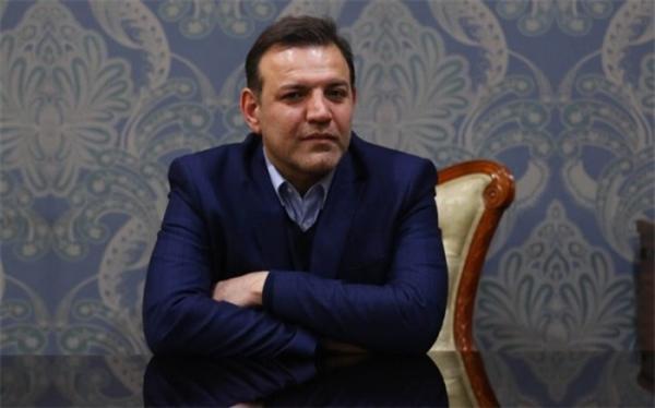 عزیزی خادم: فوتبال به همگرایی و همراهی مسئولان احتیاج دارد