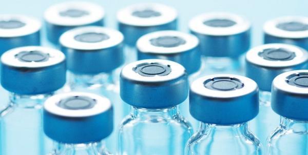 کمتر از یک درصد افراد واکسینه شده به کرونا مبتلا می شوند