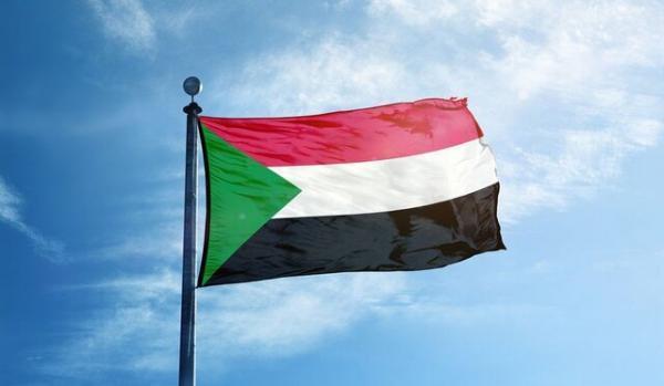 وزیر خارجه سودان اواسط ژوئیه به مسکو می رود