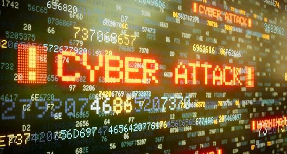 ارتقای اولویت ها در دولت آمریکا برای مقابله با تهدید های سایبری