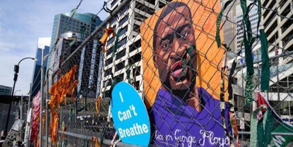 سازمان ملل رفع مصونیت پلیس در کشورهای ناقض حقوق سیاه پوستان را خواستار شد