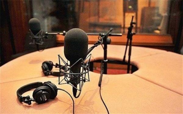 پخش پنج سریال تازه از رادیو نمایش