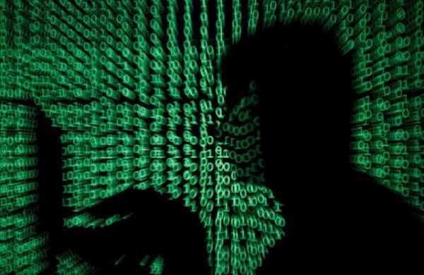 نشست شورای امنیت سازمان ملل درباره تهدید حملات سایبری
