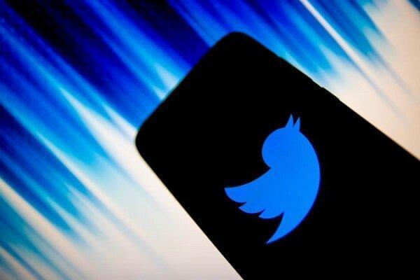 3 شکایت تازه علیه توئیتر در هند ثبت شد