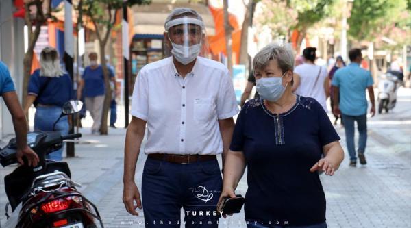 راهنمای سفر به ترکیه، 9 چیزی که مردم ترکیه را عصبانی می نماید