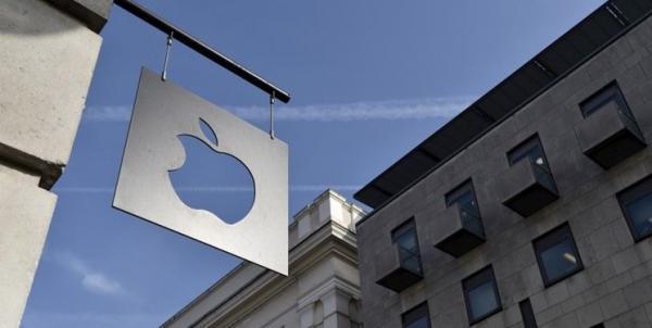 اپل موظف به کاهش سختگیری در فروشگاه آنلاین خود شد