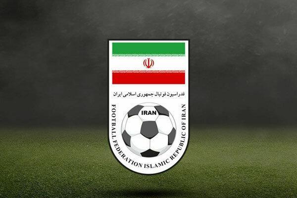 محکومیت باشگاه استقلال در کمیته معین شرایط فدراسیون فوتبال